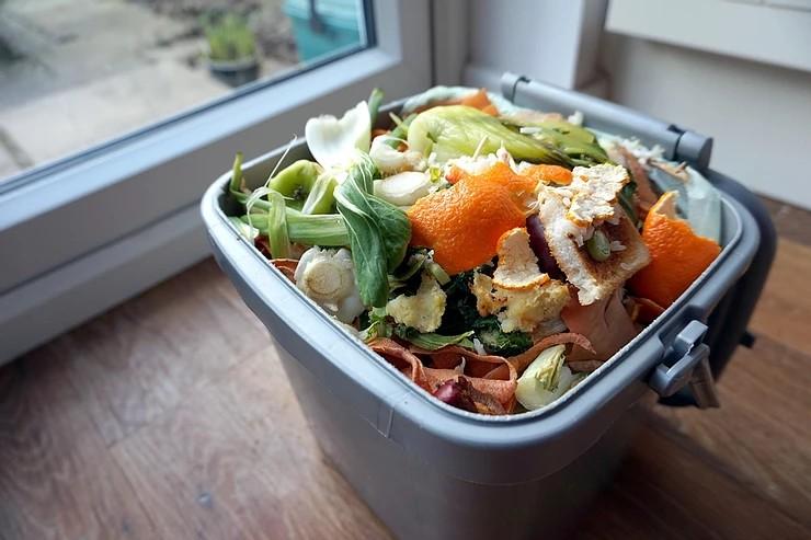 Medio Ambiente apunta a crear una estrategia para el reciclaje de residuos orgánicos con la experien