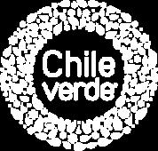 logo ChileVerde